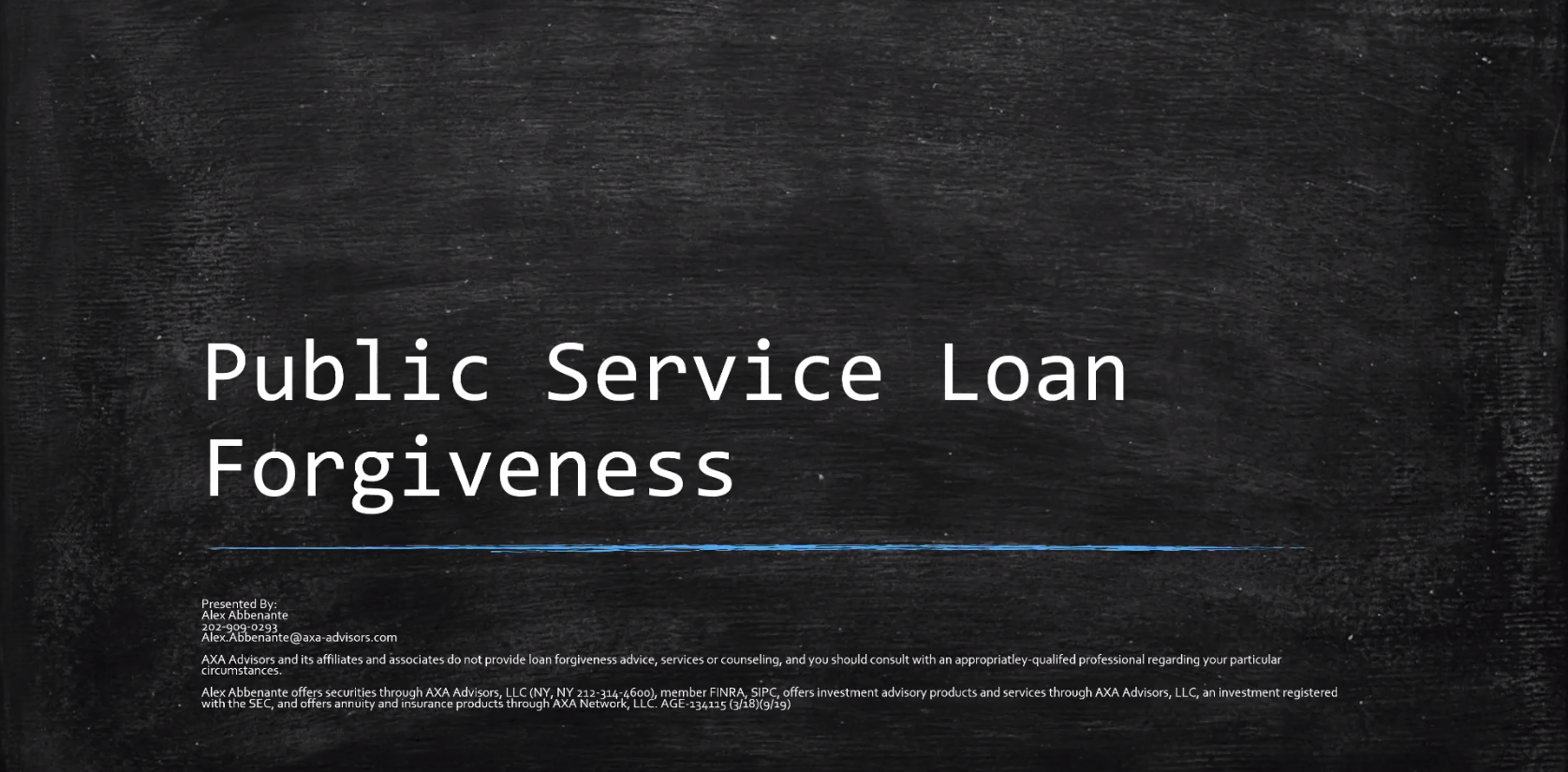 The department of education umbc student loan forgiveness 1betcityfo Images